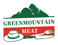 Greenmountain Trading Co Pty Ltd